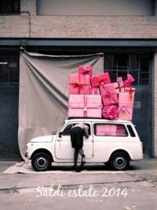 cars-fashion-fashionistas-ootd-Favim.com-1972944