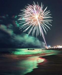 america-american-blue-fireworks-Favim.com-2018414