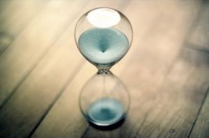 time-Favim.com-2252273