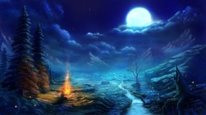 fantasy-magic-moon-nature-Favim.com-2290173