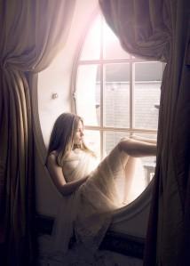 adorable-beautiful-bedroom-blonde-cute-Favim.com-347137
