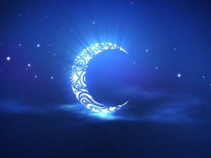beauty-blue-moon-night-Favim.com-2484062