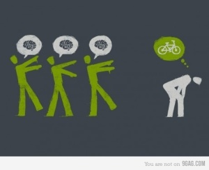 bicycle-bike-black-brain-bycicle-Favim.com-215896