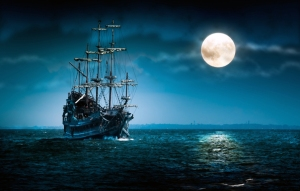 sea-night-full-moon-cloud-ship-Favim.com-481580