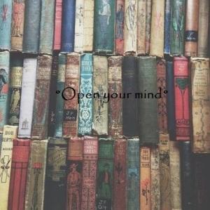 book-books-bookshelf-clear-Favim.com-2388276