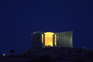 400-lunar-scenic-sounion-07