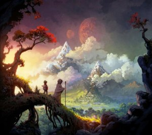 art-cloud-fantasy-landscape-Favim.com-1071581