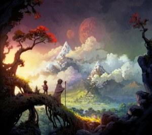 Courage…...... Art-cloud-fantasy-landscape-favim-com-1071581