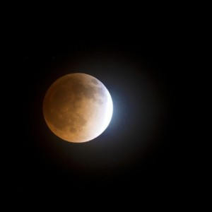 bigstock-Blood-Moon-70716268-440x440