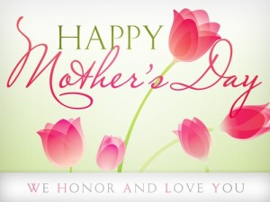 nother-day-mothers-day-flower-flowers-Favim.com-712961