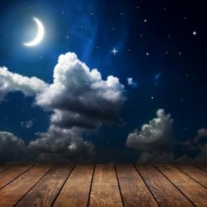 bigstock-backgrounds-night-sky-with-sta-84641576-440x440
