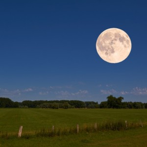 bigstock-full-moon-95680406-440x440