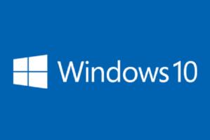windows-10-logo-blue-100596451-primary.idge