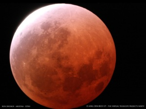 lunar-eclipse-blood-moon