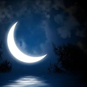 bigstock-Moon-5652656-440x440