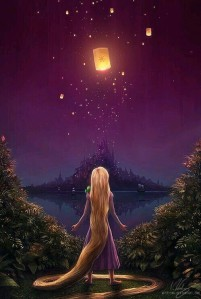 dreams-princess-stars-tangled-Favim.com-3074867