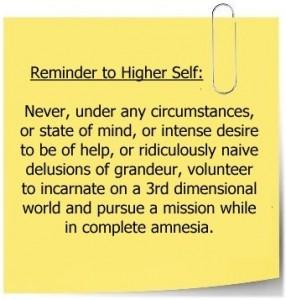 Reminder2-286x300