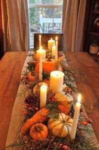 autumn-candles-cold-weather-cuddles-Favim.com-3497796