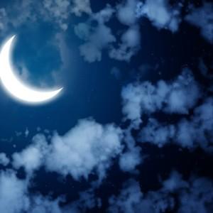 bigstock-Night-fairy-tale-bright-moon-65297581-440x440