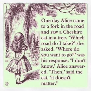 alice-alice-in-wonderland-ask-book-Favim.com-918805