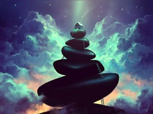 balance-clouds-fantasy-house-Favim.com-1999237