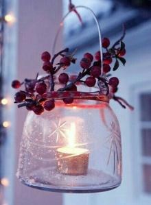 Simplicity… Christmas-cold-decorations-snow-favim-com-3584882