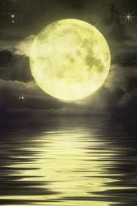 clouds-moon-moonlight-night-Favim.com-3299249