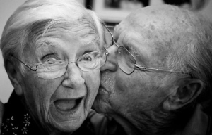 age-aww-black-and-white-cool-couple-couples-Favim.com-38619