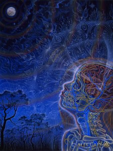 art-blue-human-moon-Favim.com-3233251