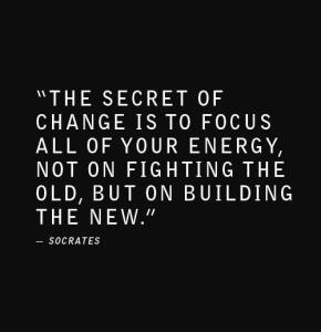 bampw-change-energy-inspiring-Favim.com-2182370