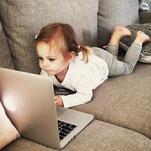 Understanding The Why ! Baby-girl-internet-little-favim-com-3983160