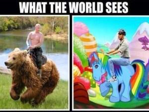 obama-putin-whattheworldsees