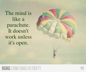 brain-mind-open-parachute-Favim.com-697329