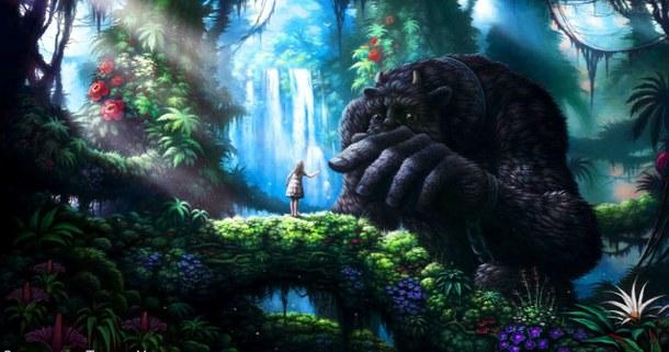 nature-colossus-fantasy-landscape-Favim.com-4212469