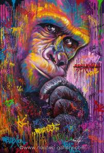 art-colors-draw-gorilla-Favim.com-2359313