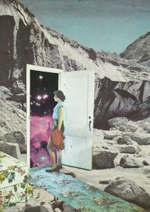 boho-dimension-grunge-psychedelic-Favim.com-3633545
