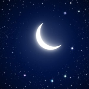 bigstock-Moon-and-stars-27017855-440x440