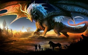 dragon-fantasy-king-magic-favim-com-3420674