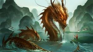 dragon-jade-drache-favim-com-4333717