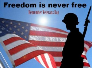 veterans-day-quotes-favim-com-3486073