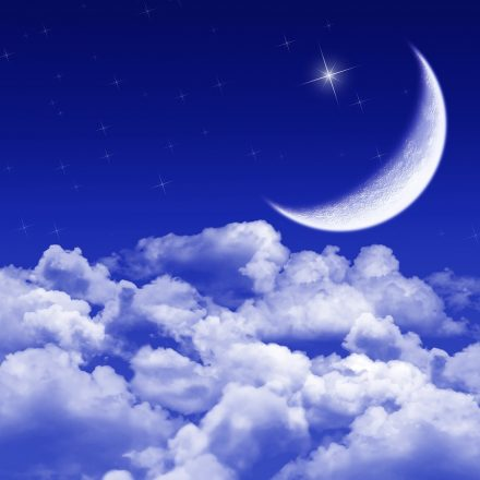 bigstock-silent-night-moonlit-night-2447733-440x440
