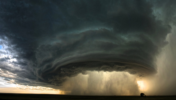 favim-com-awesome-beautiful-cloud-eye-of-the-storm-national-geographic-nature-78426