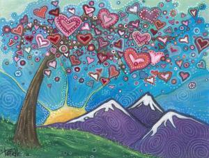 saint-valentine-valentine-valentines-day-favim-com-3239673