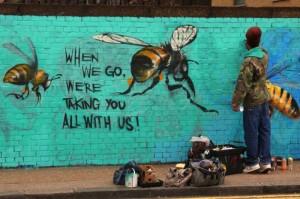 bee-colonies-700x465