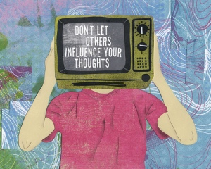Look Outside The Box…. Freedom-propaganda-think-tv-favim-com-4342682