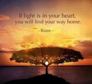 Simplicity… Heart-home-light-lonely-favim-com-4477156