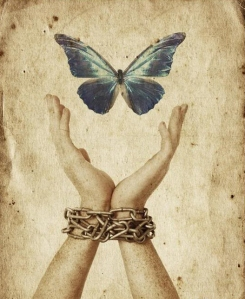How Long? by Visionkeeper Art-butterfly-chains-freedom-favim-com-4613581