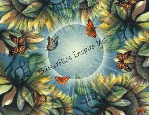 A Moment Of Clarity…. Blue-butterflies-butterfly-sun-favim-com-4310381