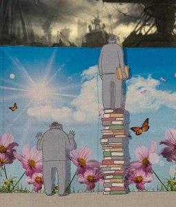 War… by Visionkeeper Books-city-day-dream-favim-com-2090814