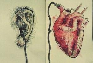 Listen…... Feel-heart-hope-listen-favim-com-4960035